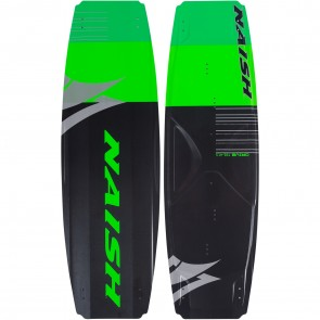 Naish Drive Kiteboard