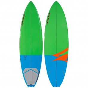 Naish Go-To Kiteboard
