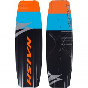 Naish Monarch Kiteboard