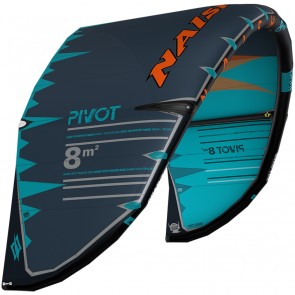 Naish Pivot Kite