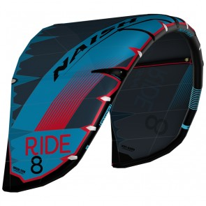 Naish Ride Kite - Top