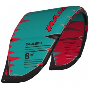 Naish Slash Kite