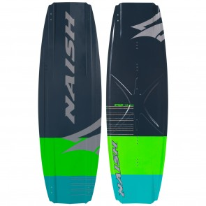 Naish Stomp Kiteboard