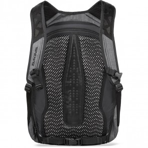 Dakine Network II Backpack - Black