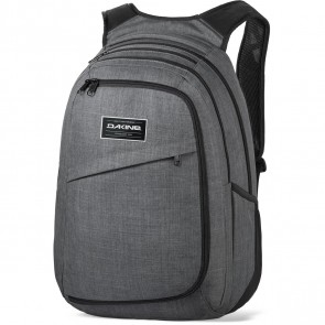 Dakine Network II Pack - Black - Exterior