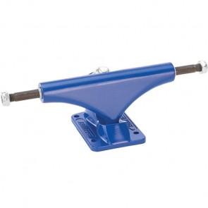 Bullet 140 Trucks - Blue