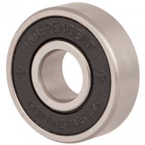 Independent Genuine Parts 7's Bearings