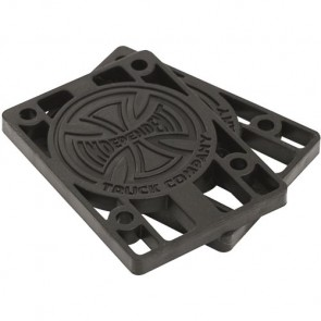 Independent Genuine Parts 1/4 Risers