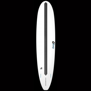 Torq Surfboards 9'0'' TET Carbon Strip Longboard