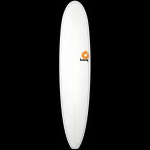 Torq Surfboards 9'0'' Torq Longboard - Pinline