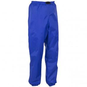 NRS Rio Splash Pants - Blue