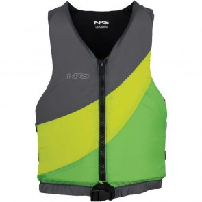 NRS Crew Type III Universal PFD Vest