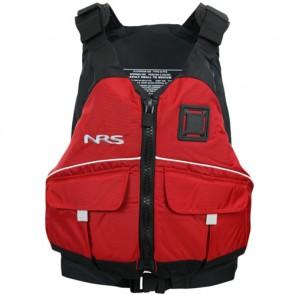 NRS Vista Type III PFD Vest