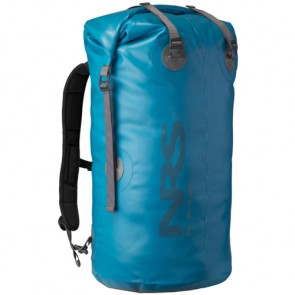 NRS 65L Bill's Bag Dry Bag - Blue