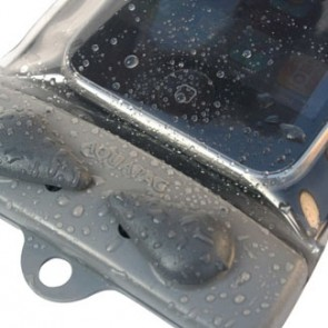 Aquapac Waterproof Mini Phone Case