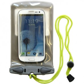 Aquapac Waterproof Small Phone Case