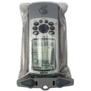 Aquapac Waterproof Small Phone Case