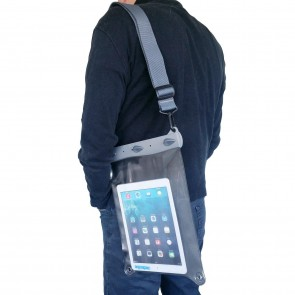 Aquapac Waterproof Large Tablet Case
