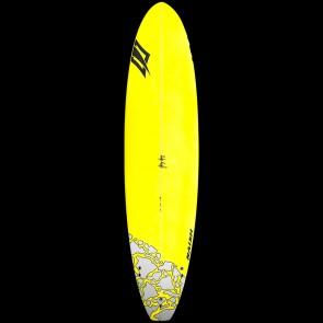 Naish Surfboards - 7'10