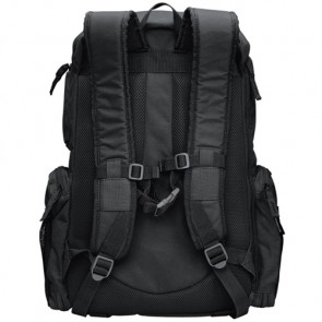Nixon Waterlock III Backpack - Black
