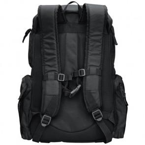 Nixon Waterlock III Backpack - Black