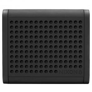 Nixon Mini Blaster Portable Wireless Speaker - Black
