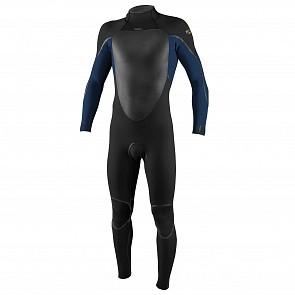 O'Neill Psycho Tech 3/2+ Back Zip Wetsuit