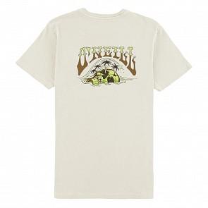 O'Neill Tripper T-Shirt - Bone