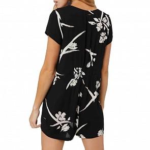 O'Neill Women's Amalia Dress - Black