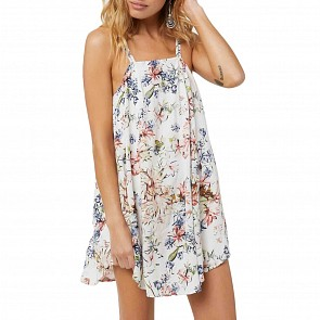 O'Neill Women's Azalea Dress - Naked