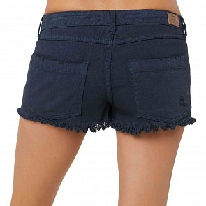O'Neill Women's Sayulita Shorts - Blue