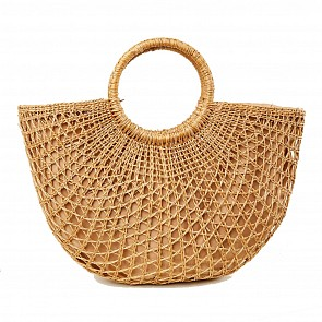 O'Neill Women's Sayulita Tote Bag - Natural