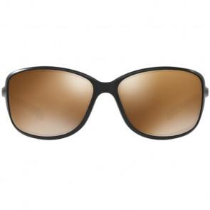 Oakley Women's Cohort Prizm Sunglasses - Matte Black