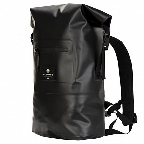 Octopus LOAC 30L Backpack - Black