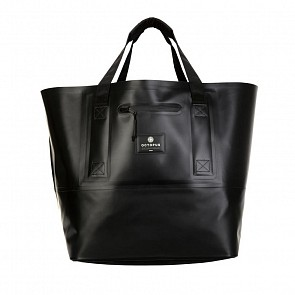 Octopus SMOT 86L Tote Bag - Black