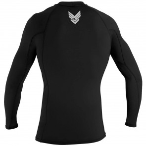 O'Neill Thermo L/S Crew