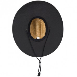 O'Neill Sonoma Straw Hat - Natural