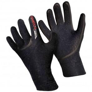 O'Neill Psycho 3mm DL Gloves