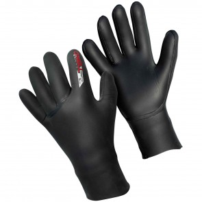 O'Neill Psycho 5mm SL Gloves