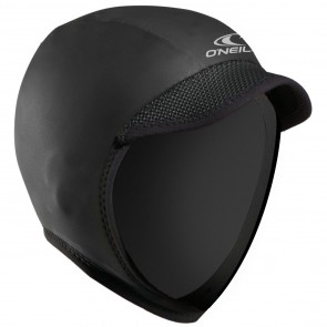 O'Neill Squid Lid 3mm Hood