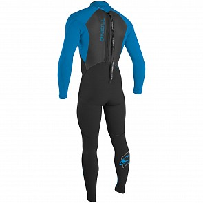 O'Neill Youth Epic 3/2 Wetsuit