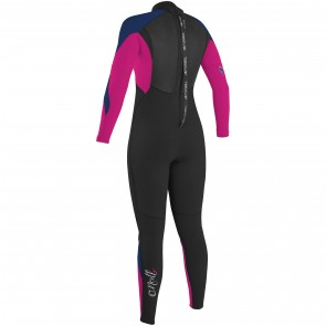 O'Neill Youth Girls Epic 3/2 Wetsuit
