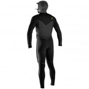 O'Neill Heat 6/5/4 Hooded Wetsuit