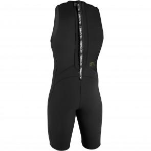 O'Neill O'Riginal 2mm Shorty Back Zip Wetsuit