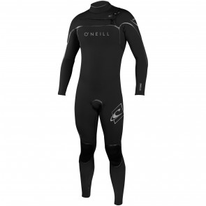 O'Neill Psycho I 4/3 Chest Zip Wetsuit - 2016
