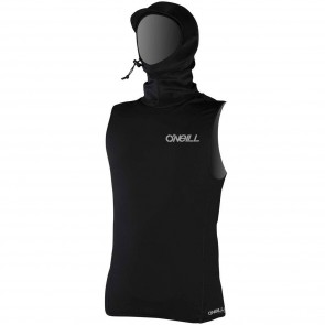 O'Neill Thermo Neo-Hooded Vest
