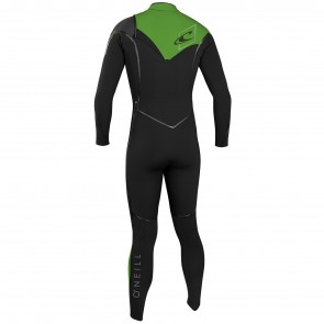 O'Neill Youth Psycho I 4/3 Wetsuit