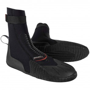 O'Neill Heat 3mm Round Toe Boots
