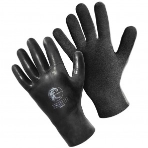 O'Neill O'Riginal 3mm Gloves