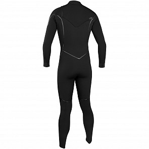 O'Neill Psycho One 3/2 Chest Zip Wetsuit